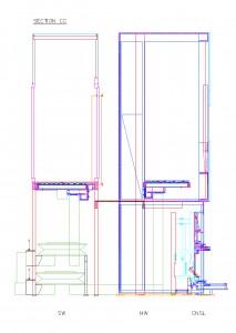 03_Plan-Schema-Trakturen-HW-und-SW_web2-cleaned-copyright Grenzing
