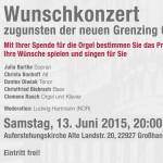 Programmheft_Wunschkonzert_2015_Bilderleiste