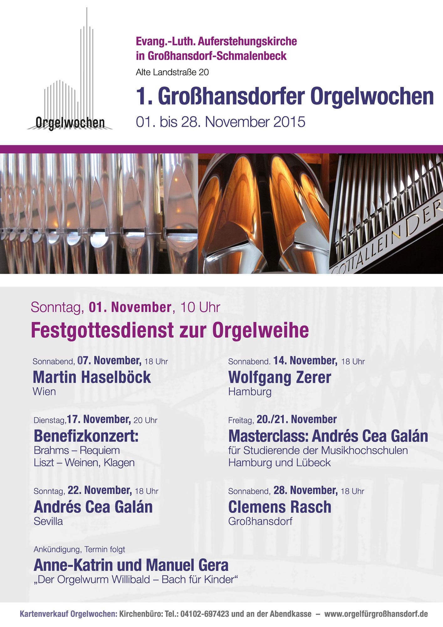 A4_orgelwochen_weihe_DRUCK-fuer-website