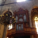 P1150709-Grenzing-Orgel-Santa-Maria-del-Mar