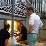 P1210410-Orgelabnahme
