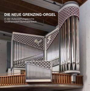 Titelblatt-Festschrift-Die-neue-Grenzing-Orgel-Grosshansdorf-2015-(c)-OfG-eV-compressed-for-web