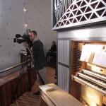 IMG_6982-NDR-filmte-bei-der-Orgelweihe