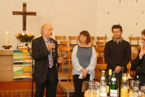 P1220886-Gerhard-Grenzing-mit-Natalie-und-Daniel