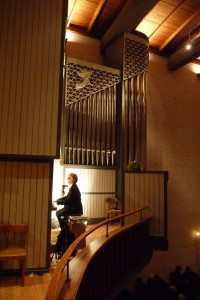 P1220951-Haselböck-an-Grenzing-Orgel