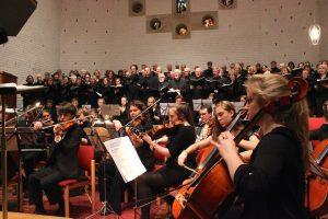 jugendsinfonieorchester-ahrensburg-c-ahrensburg24-de