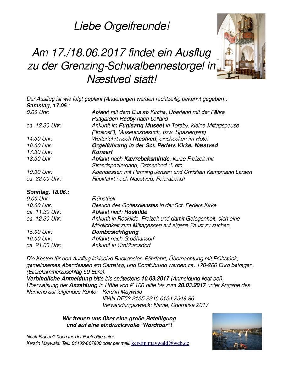 01_Info-Orgelreise-DK-for-weg